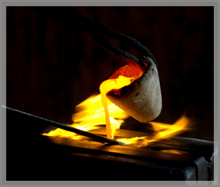 refining-fire-blog