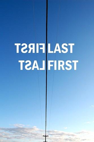 first2blast
