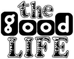 goodlife-ypt1nt