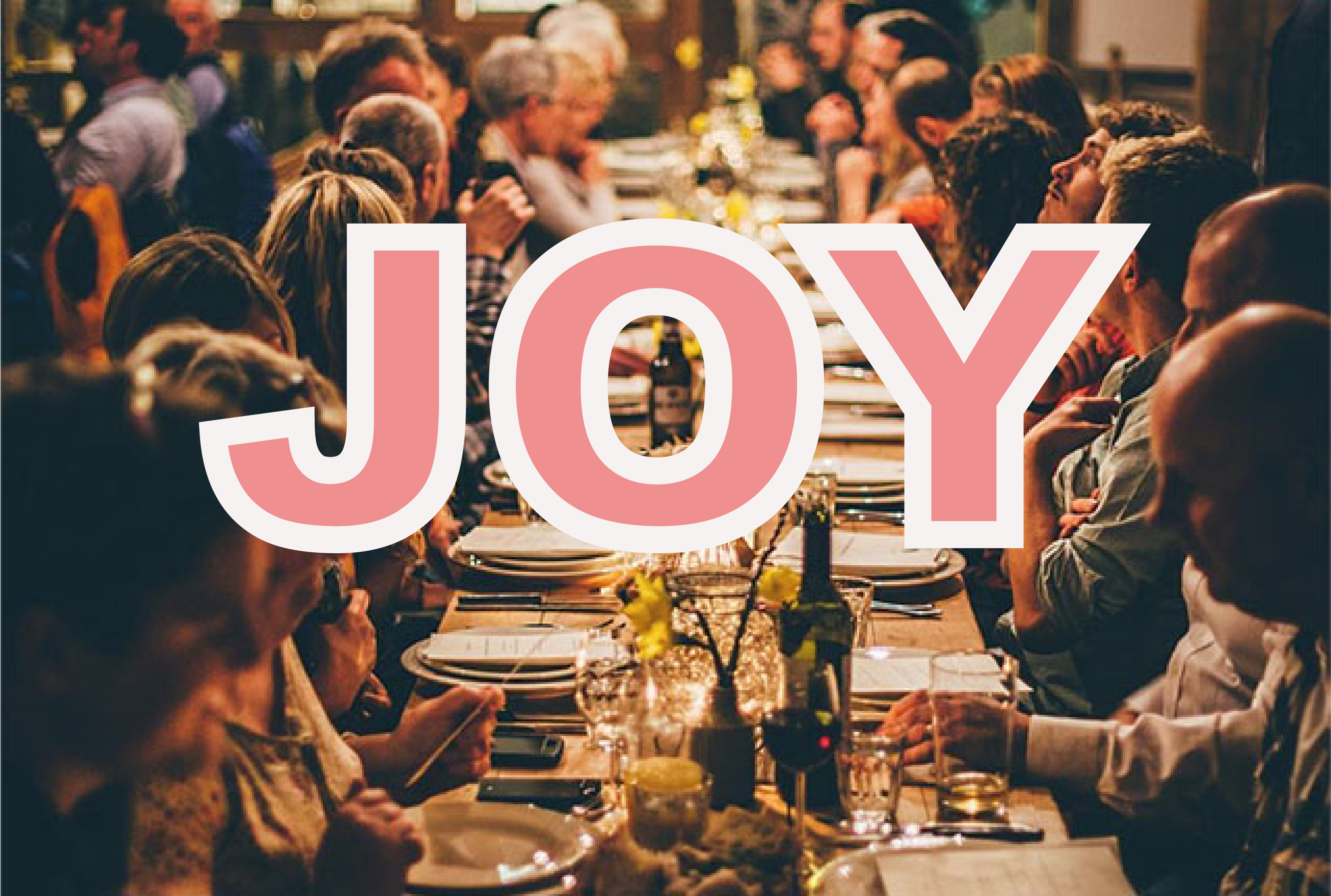 Joy-feast-table_pink