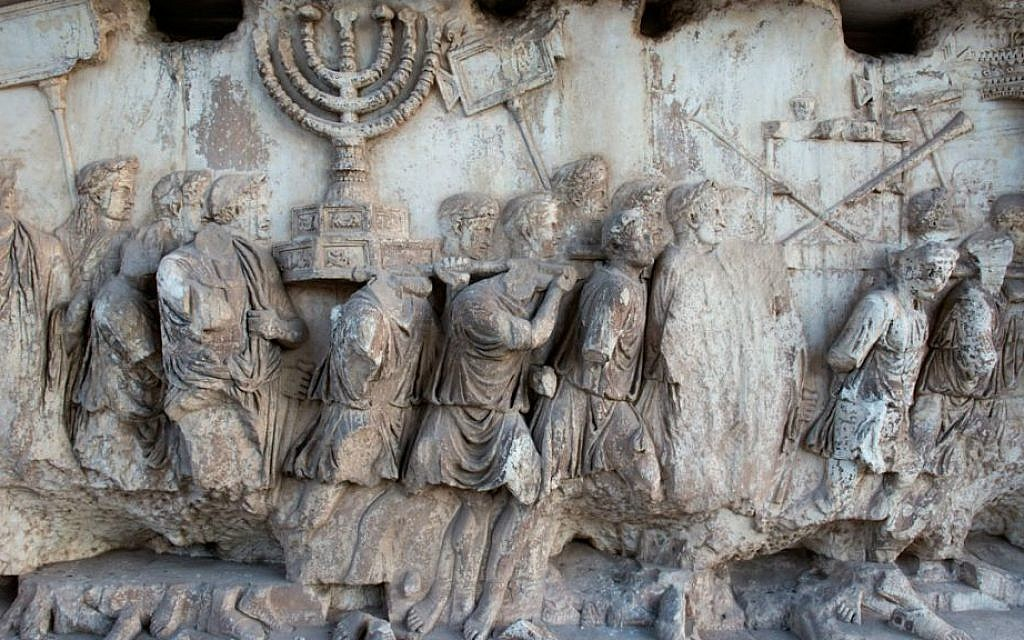 The-Spoils-of-Jerusalem-Arch-of-Titus-circa-82-CE-courtesy-of-the-Arch-of-Titus-Project-1024x640