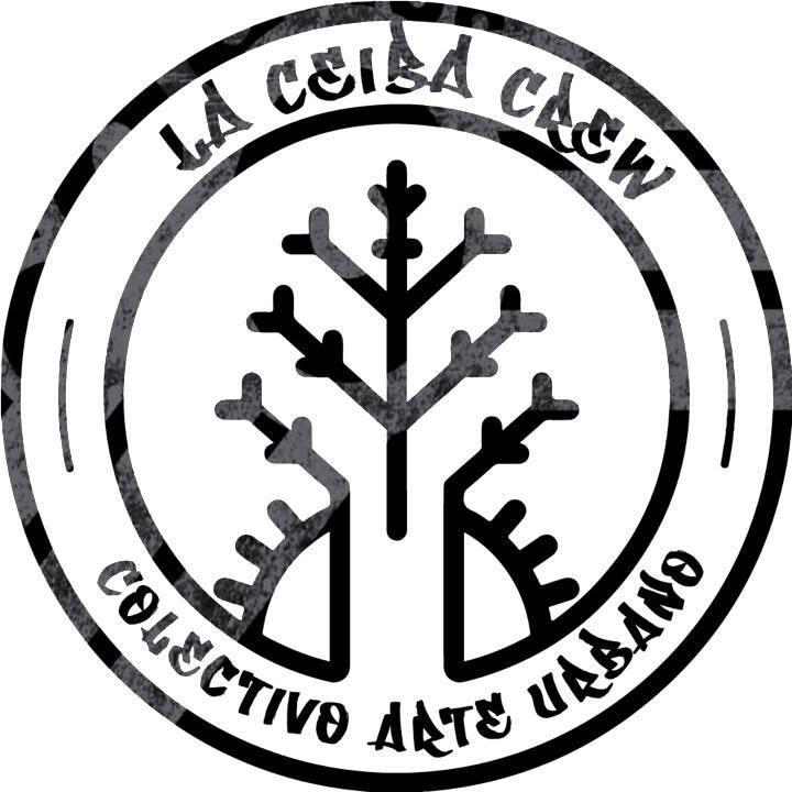 La Ceiba Crew