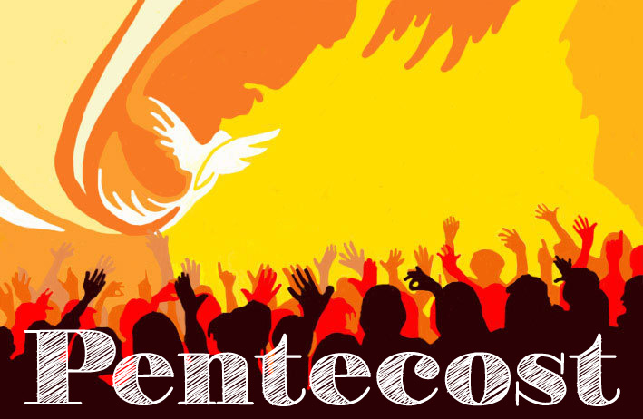 Pentecost Logo.jpg