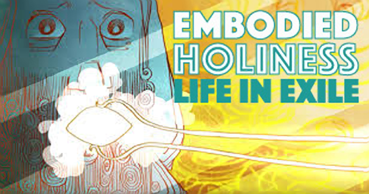 embodied holiness copy copy