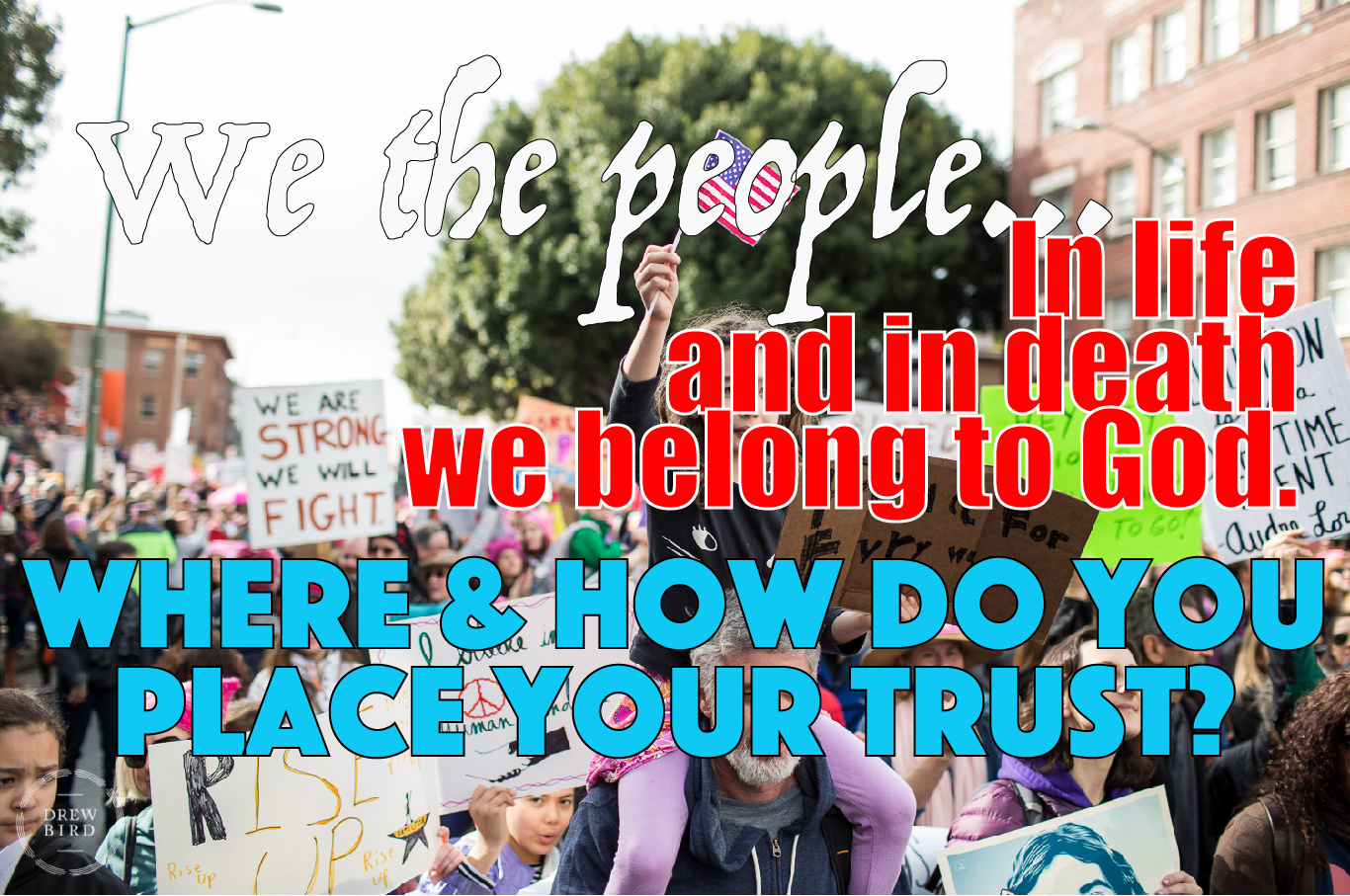 we the people_YOU.jpg