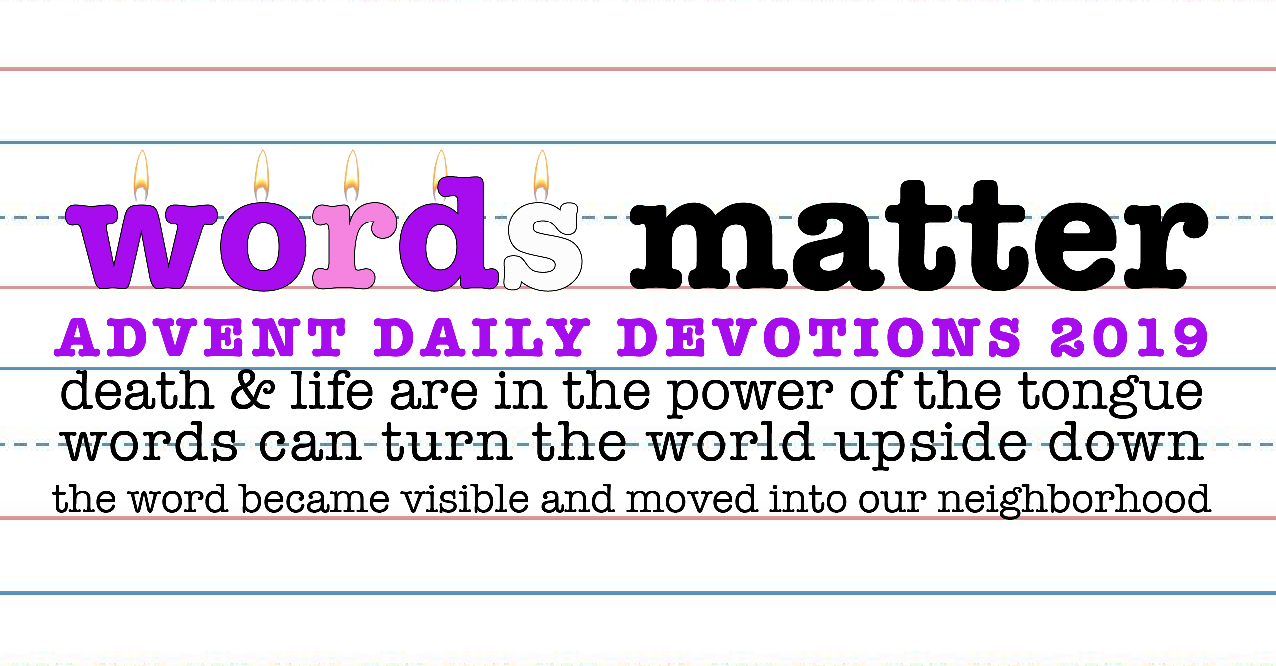 Advent 2019 Devotions header2 small